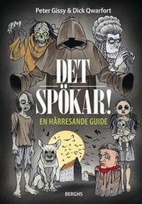 det-spokar-en-harresande-guide